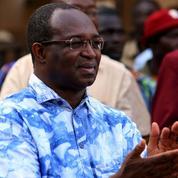 Duel serré pour la présidentielle en Centrafrique