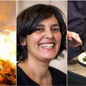 Crise agricole, licenciement économique, restaurants : le récap éco du jour