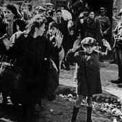 La Pologne veut déchoir un historien de la Shoah