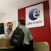 La France est-elle trop généreuse avec ses chômeurs?