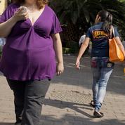 Les femmes en surcharge pondérale victimes de discriminations à l'embauche
