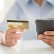 Banques : les Français accros à la consultation de leur compte via leur mobile