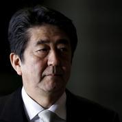 Shinzo Abe n'est pas parvenu à relancer la croissance anémique du Japon