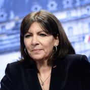 Statut de Paris: Hidalgo ouvre la porte à une fusion des quatre premiers arrondissements