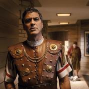 Ave, César! : Centurions, pastiches et coups d'épées