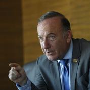Entreprises : Pierre Gattaz appelle à de nouvelles baisses de charges