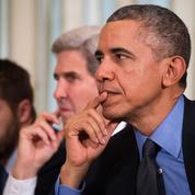 Entre naïveté et calcul cynique, la faiblesse américaine face au chaos syrien