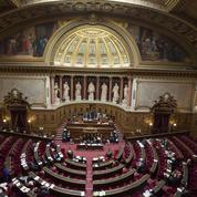 Des sénateurs veulent renforcer la prohibition de la GPA