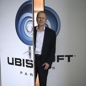 «Aller plus loin avec Vivendi n'est pas dans l'intérêt d'Ubisoft»
