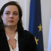 Ministre et conseillère régionale, Cosse dans le viseur de la droite francilienne