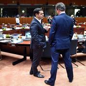 Migrants: l'Union européenne cherche à réduire ses divisions