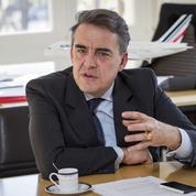 Air France: «Sans efforts continus sur les coûts, nous sommes condamnés au déclassement»
