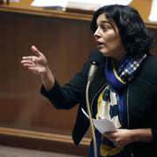Réforme du droit du travail: El Khomri n'exclut pas un passage en force