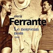 Elena Ferrante : et si l'auteur était un homme ?
