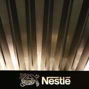 Nestlé parie sur le digital pour accélérer sa croissance