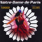 Notre-Dame de Paris au Palais des Congrès en novembre