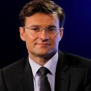 Olivier Duha (Webhelp): «Le projet de loi El Khomri va dans le bon sens»