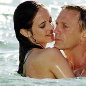 Le prochain James Bond repoussé à 2018 pour garder Daniel Craig