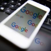 Google a fait discrètement transiter 11 milliards d'euros par les Pays-Bas en 2014