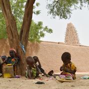 Le Niger, un pays pauvre champion du monde de la fécondité
