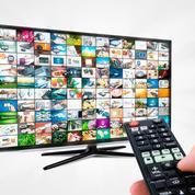 Publicité télé et magasins font cause commune