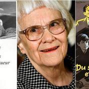 Harper Lee : quand son roman culte était adapté au cinéma