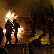Ces jeunes Corses qui rallument la flamme du nationalisme