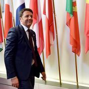 Le «super-réformateur» Renzi bouscule l'Italie