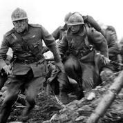Verdun et la Première Guerre mondiale vues par le cinéma