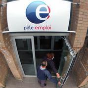 Assurance-chômage : un système à repenser
