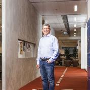 Darren Huston: «Nous ne forçons aucun hôtelier à travailler avec nous»