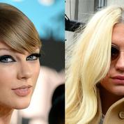 Taylor Swift fait don de 250.000 dollars à Kesha après son procès perdu