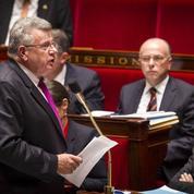 Transparence fiscale: Bercy n'exclut plus de rendre publiques les données des entreprises