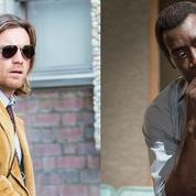 Miles Ahead : avoir un acteur blanc était un «impératif financier» pour tourner