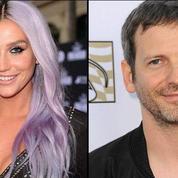 Accusé de viol par Kesha, Dr. Luke sort de son silence