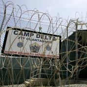 Cinq questions autour de la fermeture de Guantanamo