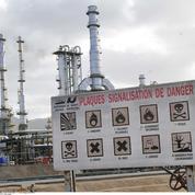 Si le pétrole ne remonte pas, l'économie algérienne peut sombrer d'ici à trois ans
