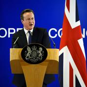 Brexit : le dernier mirage des fédéralistes