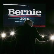 Primaires américaines: ce que révèle la percée de Trump et de Sanders