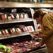Le label «Viandes de France» peine à rassurer les Français sur l'origine des produits