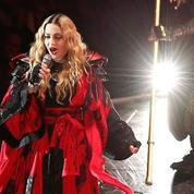 Madonna déplaît à l'archevêque de Singapour