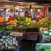 Entre inflation, austérité et baisse du pouvoir d'achat, les Algériens dépriment au quotidien
