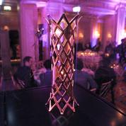 Prix Daniel Toscan du Plantier : du cinéma très parlant