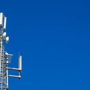 Une meilleure couverture mobile dans les villages