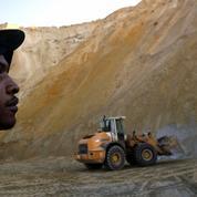 L'Afrique du Sud s'impose une cure d'austérité