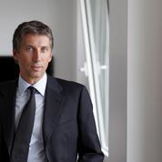 Courbit: «Banijay devient un acteur majeur de la production mondiale»