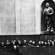 Il y a 60 ans, le rapport Khrouchtchev ébranlait le monde communiste