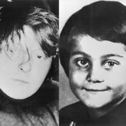 Patrick Henry, le meurtrier d'un enfant de 7 ans, reste en prison