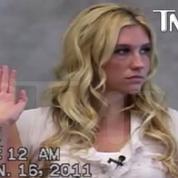 Quand Kesha jurait n'avoir jamais été violée par Dr. Luke