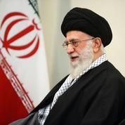 Les curieux meetings des ayatollahs qui président aux destinées du pays